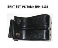 Brakt Set PS Tank RH-413